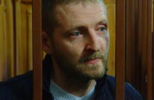 Порошенко прокомментировал судебное решение по делу бердянского пограничника