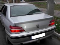 В Запорожской области троих владельцев авто на «евробляхах» оштрафовали на 1,6 миллиона