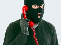 «Мама, я попал в аварию»: телефонный мошенник получил реальный срок