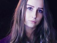 Родители переживают: харьковчанка сбежала с парнем в Запорожье и пропала