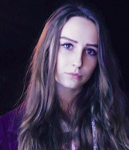 Помоги отыскать: вЗапорожье разыскивают 17-летнюю харьковчанку