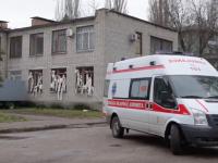 Отец убитого лидера чеченской группировки из Запорожья подорвал себя в зале суда