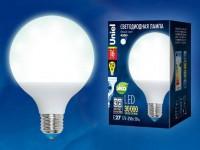 Как правильно выбирать светодиодные лампы для дома