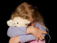 Директора и воспитательницу детсада уволили за грубое обращение с малышами