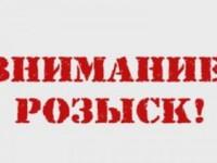 В Запорожье не могут разыскать девушку, которая оказала помощь жертвам аварии