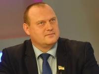 В запорожской прокуратуре завели дело против депутата, который мешал работать журналисту