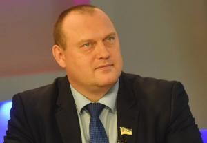 Директор КП «Наше місто» не смог сказать, когда запорожцам вернут переплаты