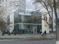 Жительница Запорожской области позвала «Ревизор» в кафе, где отравилась с детьми
