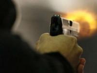 В Запорожской области мужчину расстреляли возле ресторана
