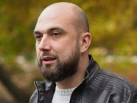 «Из меня упорно делают олигарха»: запорожский нардеп рассказал, откуда в его декларации взялись 350 тысяч