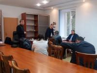 С запорожских КП украли 9 миллионов – прокуратура