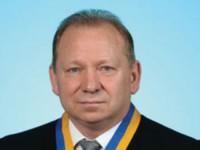 Нового главу Апелляционного суда Запорожской области выбрали тайно