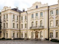 Отец скандального судьи из Запорожской области возглавил аппарат Верховного Суда