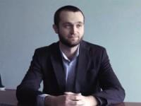 Журналист запорожской газеты написал в полицию заявление на судью