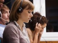 На номер 15-80 с жалобами на отопление поступило более 6000 звонков