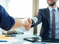 9 правил, которые помогут взять кредит без справки о зарплате