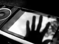 У жительницы Запорожья на улице средь бела дня вырвали телефон