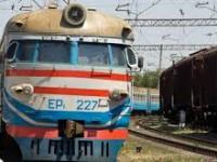 Жителям Запорожской области станет проще добраться на электричке в Днепр