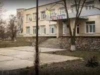 В Запорожской области дети второй год занимаются в неотапливаемой музшколе