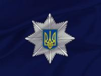 Экс-глава запорожской полиции открыл магазин в служебной квартире
