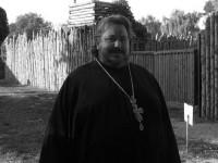 Погибшим водителем «Toyota Land Cruiser» оказался священник – подробности