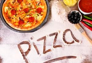 pizza-dostavka-besplatno-krasnodar_jpg-th1hpjgije