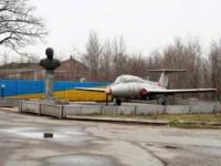 Экс-директор летного центра заявил, что торговал списанными двигателями ради зарплат подчиненным