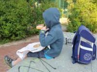 В Запорожье возьмутся за школьников-прогульщиков – мэр подписал распоряжение