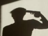 Житель Запорожской области, застрелившийся после похорон матери, задолжал банку