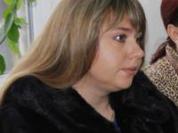 В Энергодаре снова сменили директора на убыточном КП