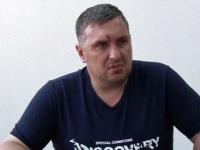 «Крымскому диверсанту» снова продлили арест в суде Крыма