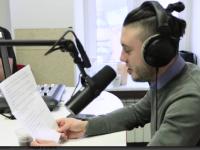 «Быстрый, как летающий кирпич»: известный украинский певец записал гимн «Ланосу» (Видео)