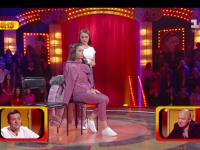 Студентки из Запорожской области выиграли деньги на «Рассмеши комика» (Видео)