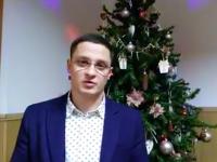 Владислав Марченко: «Художественный фильм» от прокуратуры к доказательствам не приобщили