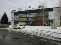 «В Днепр не пустили»: в запорожский аэропорт хочет зайти еще одна авикомпания