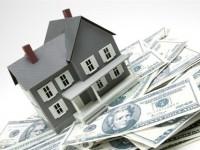 Управляющая компания мэрии отдаст «заводской» фирме 1,5 млн за обслуживание домов