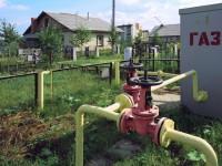 Подрядчик 6 лет добивался оплаты за построенный в запорожском селе газопровод