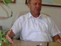 Директор Бердянского порта  оспорил свое увольнение в суде