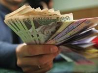 В запорожском управлении статистики насчитали среднюю зарплату выше 8000 гривен