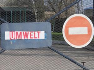 16_090858_umwelt1