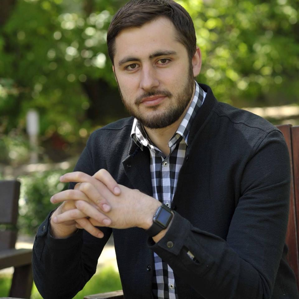 Запорожскому вице-мэру вручили подозрение поделу фиктивных тендеров