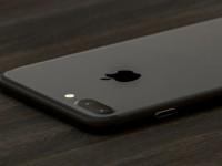 Запорожец отыскал владельца утерянного iPhone7