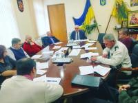 В Энергодаре после назначения нового директора КП пропали документы