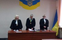 Суд обязал восстановить в должности экс-директора «Дубовой рощи», выплатив крупную сумму