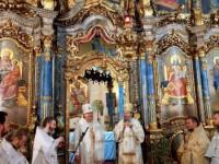 Лука назвал католическое Рождество «антинародным» и оправился в Будапешт его отмечать