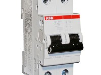 Автоматические выключатели – купить автоматические выключатели в интернет-магазине Ельмар