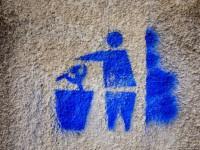 Сельсовет под Запорожьем третий год саботирует декоммунизацию