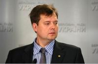Запорожский нардеп-миллионер задекларировал самолет на «евробляхах»
