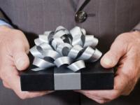 Интересные варианты подарков для начальника