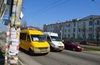 В Запорожье хотят создать еще одно коммунальное предприятие